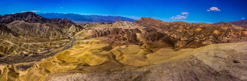Death Valley-304-Pano.jpg
