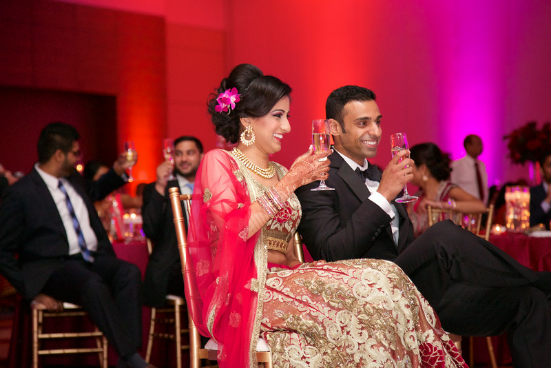 Le Cape Weddings - Indian Wedding - Day 4 - Megan and Karthik Reception 128.jpg