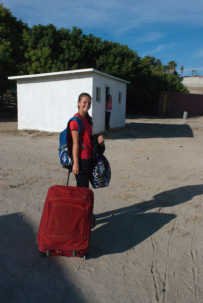 Project_Mexico_HT_2013_028.jpg