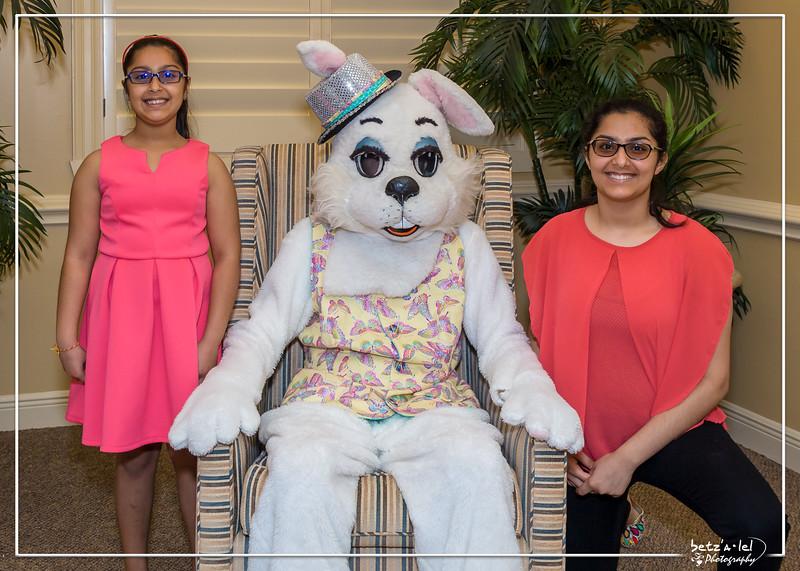 Easter2018_5x7-IMG_0062.jpg