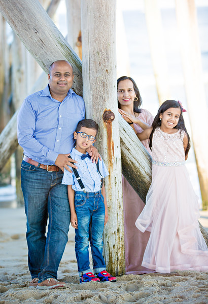_I5B8690-1family.jpg