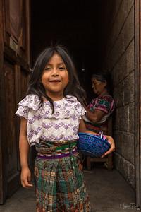 2018 Guatemala