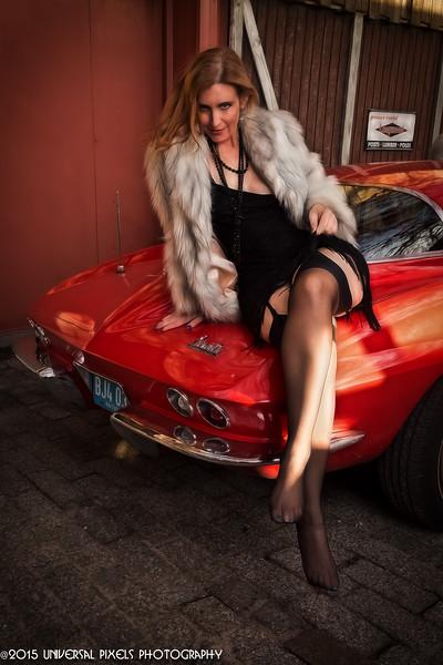 Bernadette Bumpers-0613.jpg