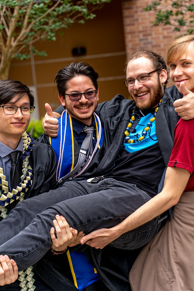 UCI Game Club Grads (33 of 104).jpg