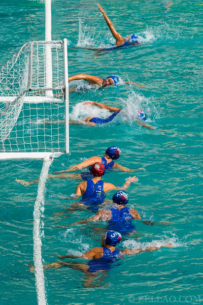 Rio-Olympic-Games-2016-by-Zellao-160813-05772.jpg