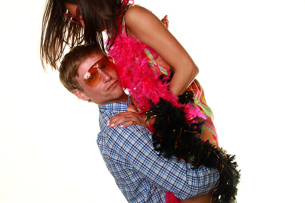 2013.05.11 Danielle and Corys Photo Booth Studio 344.jpg