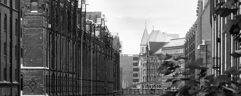 Bild-Nr.: 20100803-_MG_3165-ed-Andreas-Vallbracht | Capture Date: 2014-03-15 16:33