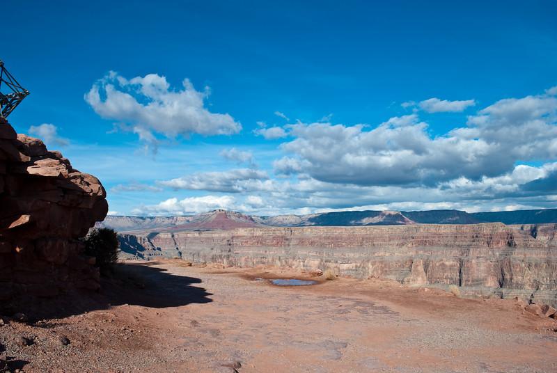 Grand Canyon-0218