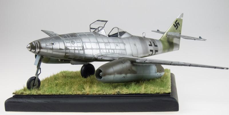02-05-14 Me 262A-2a-5.jpg