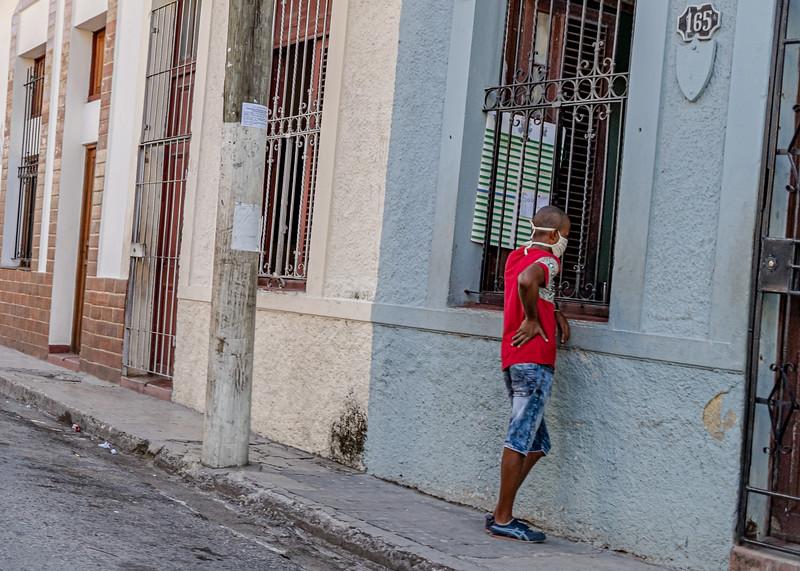 La Habana_090620_DSC9176-Pano.jpg