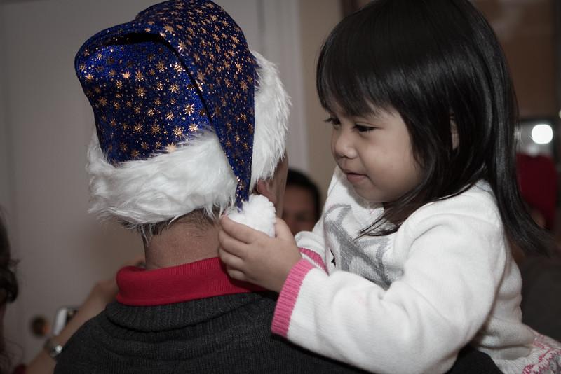 Christmas_2015-69.jpg