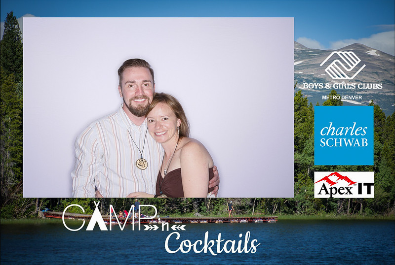 CampAndCocktails-117.jpg