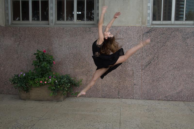 Amanda Senior -1060.jpg