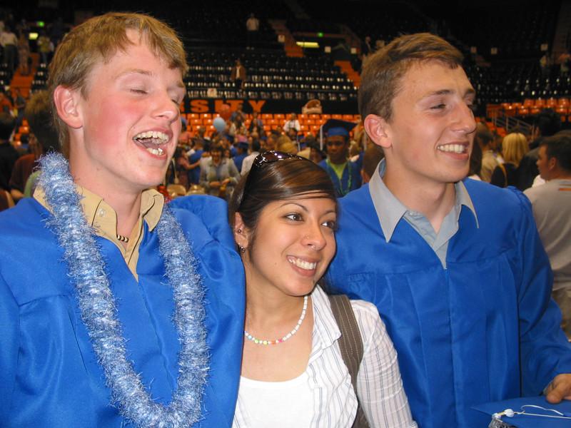 ben-sehrer-graduation-2005-17.jpg