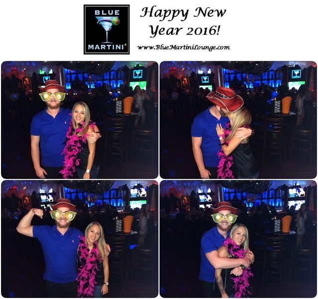 2015-12-31 21.12.40.jpg