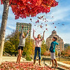 downtown-asheville-leaves-fall-jaredkay