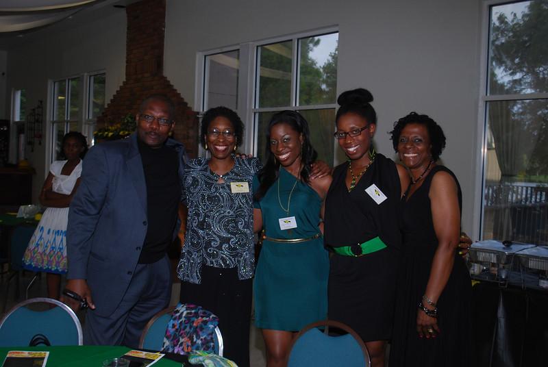 Johnson's Family Reunion 2012_0102.jpg