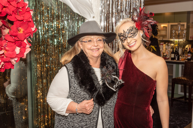 New. Years Party-5642.jpg