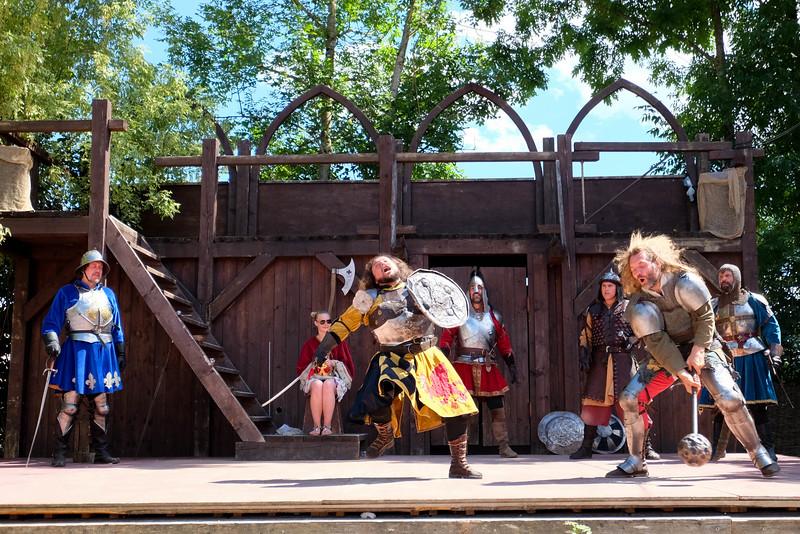 Kaltenberg Medieval Tournament-160730-23.jpg