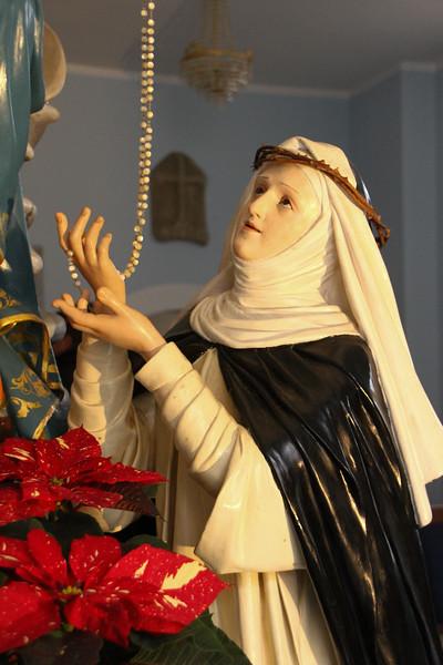 St Nicole79.jpg