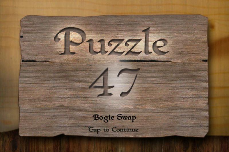 Puzzle 47 - Opening.jpg