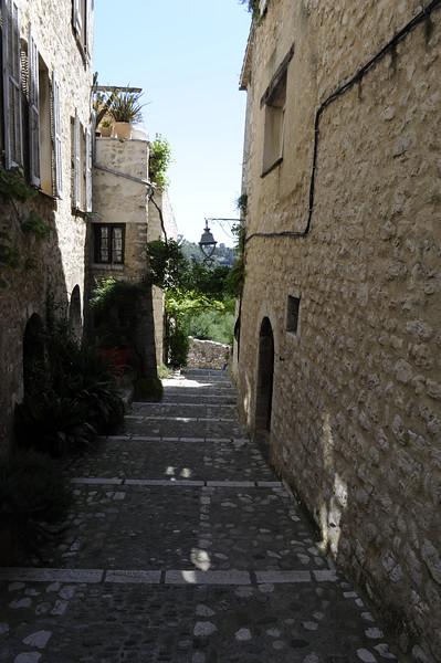 St Paul de Vence119.JPG