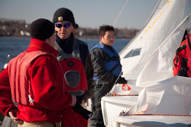 GSA-Sailing_2015.04.13_019.jpg