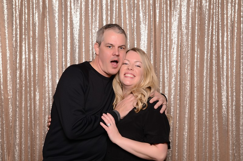 20180324_MoPoSo_Seattle_Photobooth_Number6Cider_Thoms50th-79.jpg