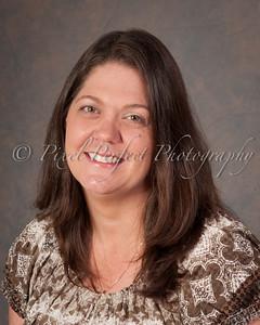 Mrs. Paul