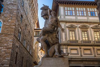 Florence Pt 4