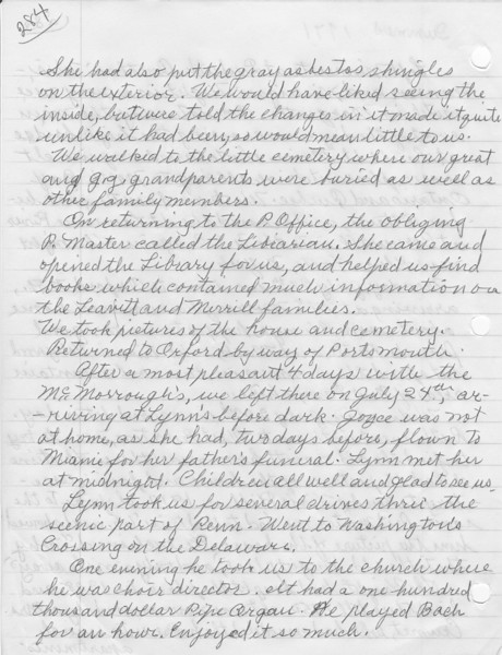 Marie McGiboney's family history_0284.jpg