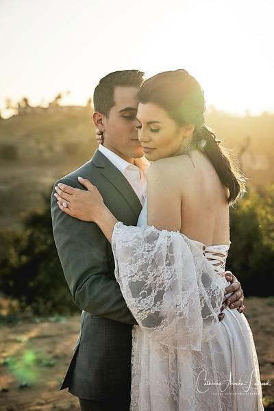 _DSC0751Emerald Peak Wedding©CAL.©CAL.jpg