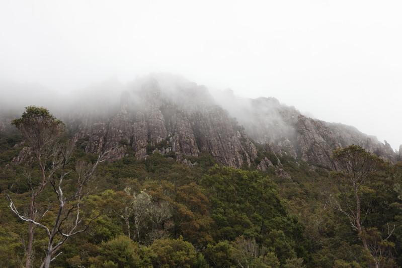 Tasmania_2015_082.jpg