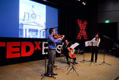 TEDxBoston11-0069_WebRes-1372865113-O.jpg
