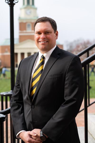 Eric-Proctor-english-outcomes-alumni-6.jpg
