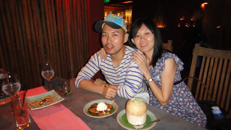 [20110827] Dinner @ Tamarind Springs-Ampang (36).JPG