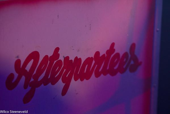 2015-06-27 gimmeshelter   Afterpartees