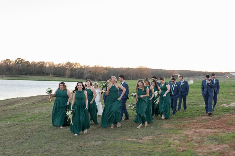 Houston Wedding Photography - Lauren and Caleb  (183).jpg