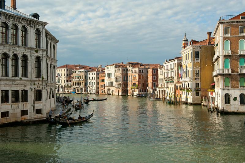 Venice 66.jpg