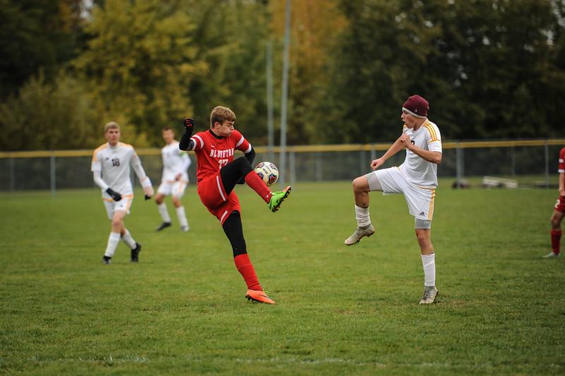 10-27-18 Bluffton HS Boys Soccer vs Kalida - Districts Final-94.jpg
