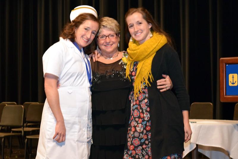2015 LSSU Nurses Pinning (106).JPG