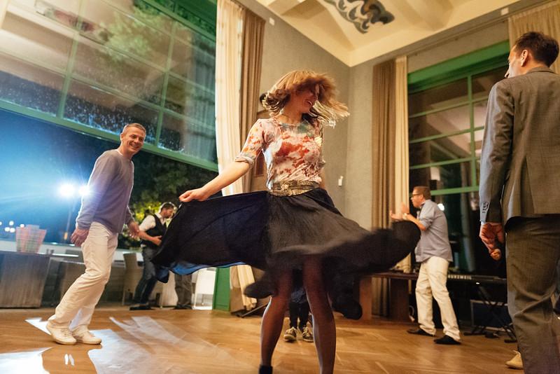 Tanec_do_noci_049.jpg