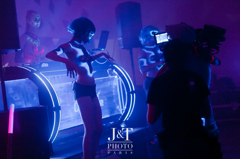 20140820-105841-JTphotoPARIS-9176.jpg