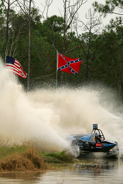 Swamp Buggy Race 10-27-07-9429-Edit.jpg