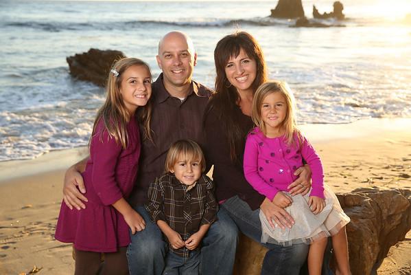 Family & Chlidren