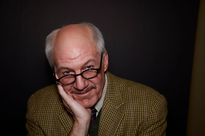 Tom Dugan - ActorsE media request items