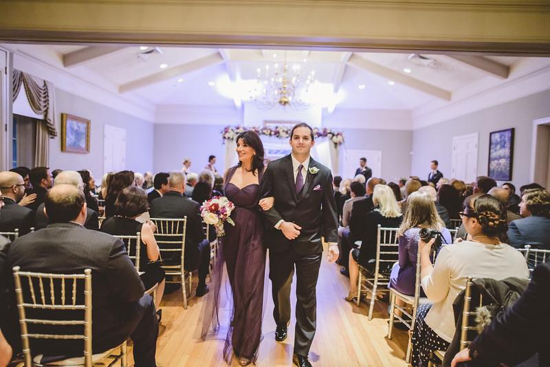 Sarah + Eric Wedding Extra-0017.jpg