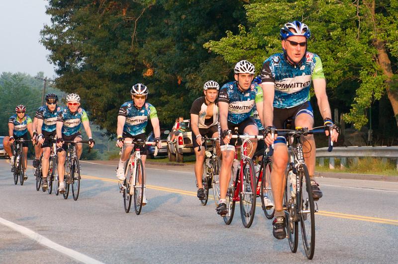 PMC 2012 Whitinsville-16.jpg
