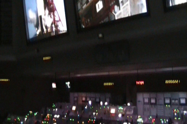 kennedy_space_center (28).mp4