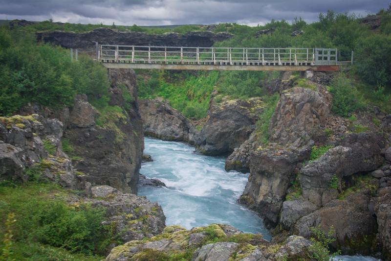 West-Iceland-36.jpg